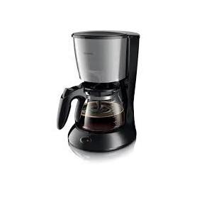 MACCHINA DA CAFFÈ AMERICANO 1000WATT