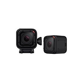 ACTION CAM 8.0MP FULL HD SUBACQUEA 10MT HERO4 SESS