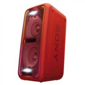 HI-FI STEREO 470WATT MP3 USB BLUETOOTH 4.0