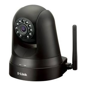 CAMERA DI SORVEGLIANZA HOME MONITOR 360