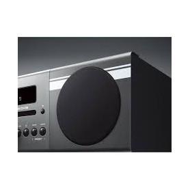 HI-FI MICRO 30WATT CD USB RADIO FM