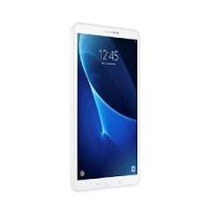 TABLET ANDROID 10.1 WIFI ROM 16GB RAM 2GB