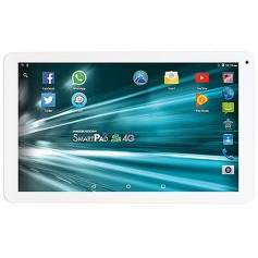 TABLET ANDROID 10.1 WIFI+4G ROM 16GB RAM 1GB