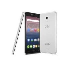 CELLULARE ANDROID 5.1 LOLLIPOP QUADCORE 6 3G 8GB
