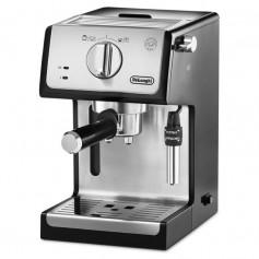 MACCHINA DA CAFFÈ ESPRESSO A CIALDE 15BAR 1100WATT