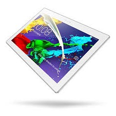 TABLET ANDROID 10.1 WIFI+3G ROM 16GB RAM 2GB