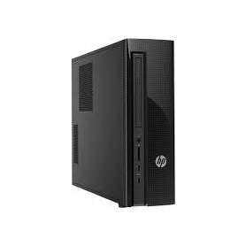 PC DESKTOP INTEL CORE I3 HDD 1TB RAM 4GB