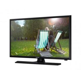 MONITOR TV 27,5 LCD HD READY 2HDMI CLASSE A