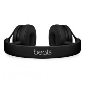 CUFFIA PADIGLIONE HEADPHONES ON EAR CON REMOTE TAL