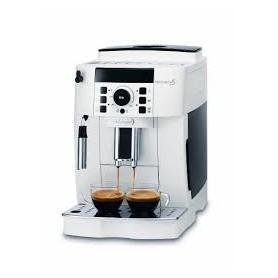 MACCHINA DA CAFFÈ AUTOMATICA 15BAR SYSTEM CAPPUCIN