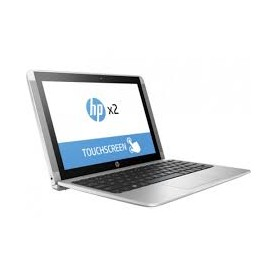 NETBOOK INTEL ATOM 10.1 HDD64GB RAM 4GB WIN10