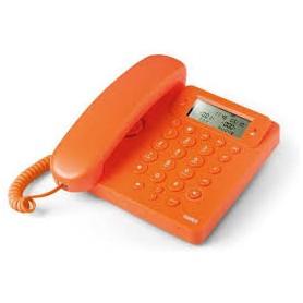 TELEFONO MULTIFUNZIONE CON ID CHIAMANTE E VIVAVOCE