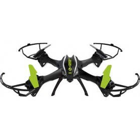 DRONE EAGLE2 CON HD CAMERA E VIDEO REAL TIME
