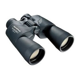 BINOCOLO 10X50 DPSI CON UV PROTECTION