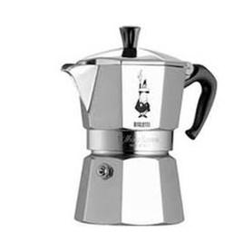 CAFFETTIERA 3 TAZZE MOKA EXPRESS