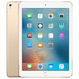 IPAD PRO 9.7 WIFI+CELLULAR 32GB COLOR ORO