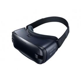 VISORE GEAR VR PER S7/S7EDGE/NOTE5/S6EDGE/S6