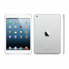 IPAD MINI 2 7.9 WIFI 32GB SILVER