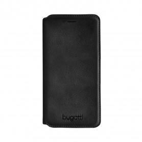 BUGATTI BOOKLET CASE PARIGI PER IPHONE 7