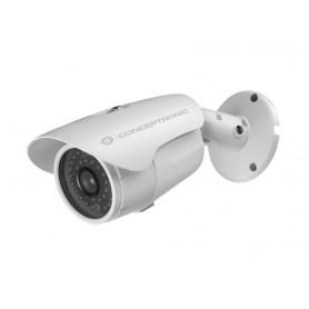 TELECAMERA 1/3 CCTV  DA INTERNO/ESTERNO