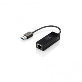 SCHEDA DI RETE ETH 10/100/1000 USB 3.0