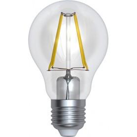 LAMPADA A LED A FILAMENTO GLS E27 6W 3000K