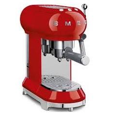 MACCHINA DA CAFFÈ ESPRESSO A CIALDE 15BAR 1350WATT