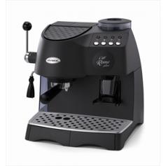 MACCHINA DA CAFFÈ ESPRESSO 1150 WATT 1,5LT