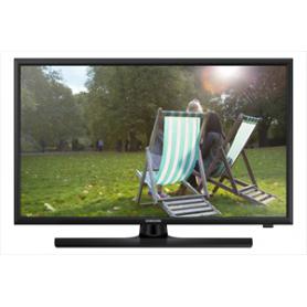 MONITOR TV 32 LED FULL HD 2HDMI DT-T2
