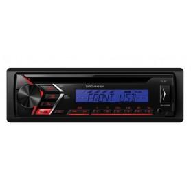 AUTORADIO CD 50WX4 USB COMPATIBILE CON ANDROID