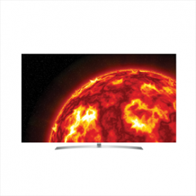 TV 55 OLED UHD SMART TV TVSAT DVB-T2