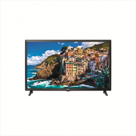TV 32 LED HD READY 300HZ USB HDMI CLASSE A