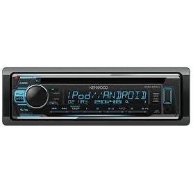 AUTORADIO CD MP3 CON FRONTALINO ESTRAIBILE
