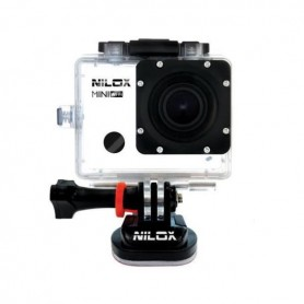 ACTION CAM 10.0MP FULL HD VIDEO