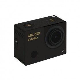 ACTION CAM 16.0MP UHD 4K ZOOM 4X