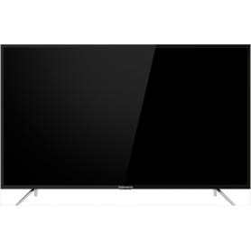 TV 43 UHD SMART TV WIFI INTEGRATO DVB-T2