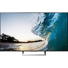 TV 75 UHD 4K SMART TV DVB-T2 HEVC + S2 4 HDMI