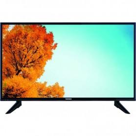 TV 48 LED FULL HD SMART TV DVB-T2