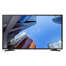 TV 32 LED FULL HD DVB-T2 HDMI EUROPA