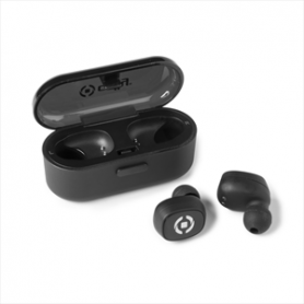 AURICOLARI BLUETOOTH MUTIPOINT COLOR BLACK
