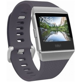SMARTWATCH MULTIFUNZIONE CON BLUETOOTH