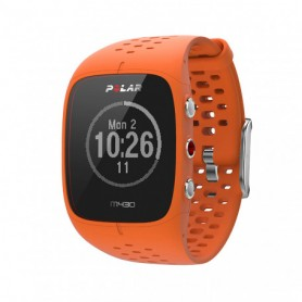 SMARTWATCH GPS RUNNING WATERPROOF