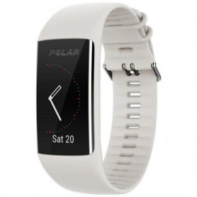 SMARTWATCH CON CARDIO SLEEP MODE GPS VIA MOBILE