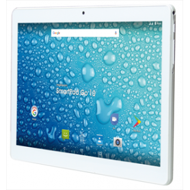 TABLET ANDROID 9.7 WIFI+3G ROM 8GB RAM 1GB