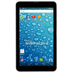 TABLET ANDROID 7.0 WIFI+3G ROM 8GB RAM 1GB