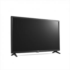 TV 32 LED HD READY DVB-T2 TVSAT HDMI USB