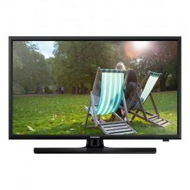 TV 28 LED HD READY 100HZ DVB-T2 HDMI EU