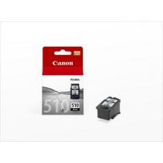 CARTUCCIA ORIGINALE CANON PG510 NERO