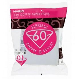 FILTRI PER MACCHINE DA CAFFÈ AMERICANO 100PZ