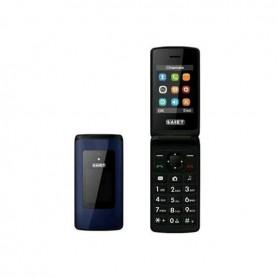 CELLULARE GSM DISPLAY DA 1.8 RADIO E FOTOCAMERA